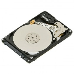 Lenovo server HDD 2.5 300GB SAS 512n HDD
