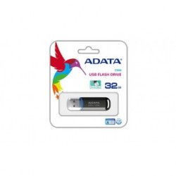 USB memorija Adata 32GB C906 Black