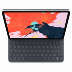 Smart Keyboard Folio for 11-inch iPad Pro - International English