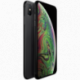 Apple iPhone Xs Max 64GB Space Gray (6.5-inch, Super Retina HD display, all-screen OLED Multi-Touch display, HDR display, 268...