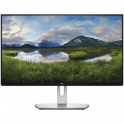 Monitor DELL S-series S2419H 23.8in, 1920 x 1080, FHD, IPS Low Haze, 16:9, 1000:1, 250 cd-m2, 178-178, 5ms, 178-178, HDMI x2,...