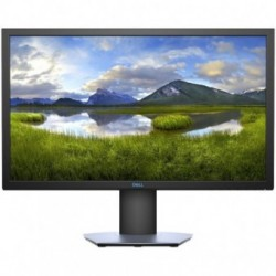 Monitor DELL S-series S2419HGF 24in, 1920x1080, FHD, TN Antiglare, 16:9, 1000:1, 8000000:1, 350 cd-m2, AMD Free-Sync, 1ms, 16...