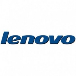 Lenovo ThinkSystem 3.5 2TB 7.2K SAS 12Gb Hot Swap 512n HDD