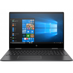 HP ENVY x360 15-ds0003nn