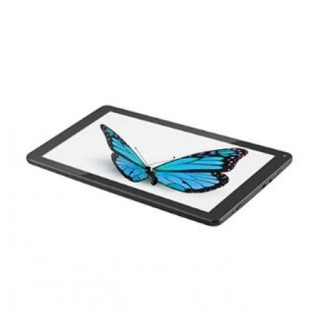 ACME tablet TB1020 Quad Core