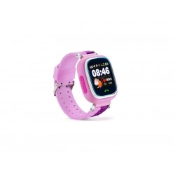 CORDYS KIDS WATCH Zoom pink
