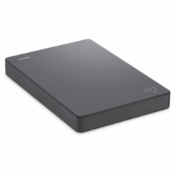 Seagate Basic HDD 2TB ext 2.5