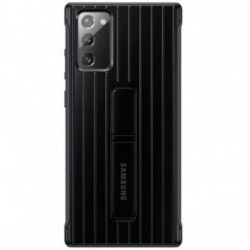 SAMSUNG Protective Standing Cover do Galaxy Note 20 ACC HHP,PROTECTIVE COVER,E ENG,UNIT