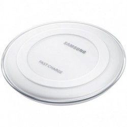 Samsung Wireless Charger White (no cable included)